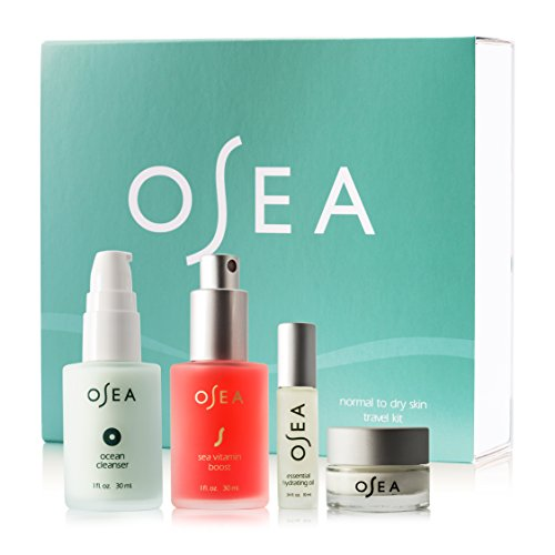 normal-to-dry-skin-travel-set