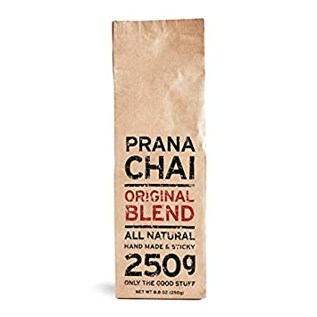 Image result for prana chai