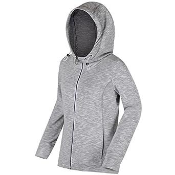 Regatta Womens Ramosa Fleece Jacket