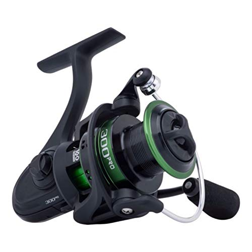 Mitchell 300PRO Reel - Pro Spinning All Reel
