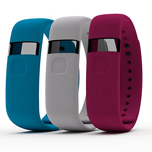 IFIT Link Fitness Tracker Sport