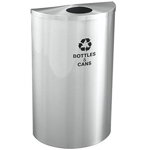 Receptacle Recycle Glaro (Glaro B1899VSA-PLC18 18
