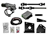 Arctic Cat Wildcat Trail EZ-STEER Power Steering Kit