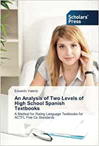 Que Bien Suena!: Mastering Spanish Phonetics and Phonology