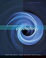 Experimental Psychology