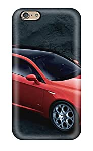 PsLlNRK1446YMFvD Case Cover Buick Car And Screensavers Iphone 6 Protective Case