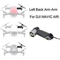 Rucan Left Back Arm OR Right Back Arm Drone Repair Parts For DJI Mavic Air (left back arm)