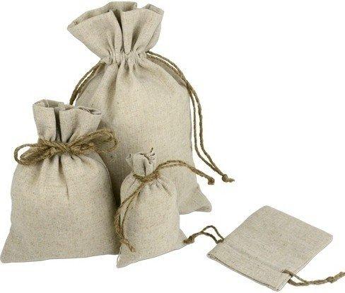 linen-fabric-bag-w-jute-drawstring-cord-5-x-7-12-pack
