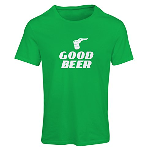 genesee beer shirt - 4