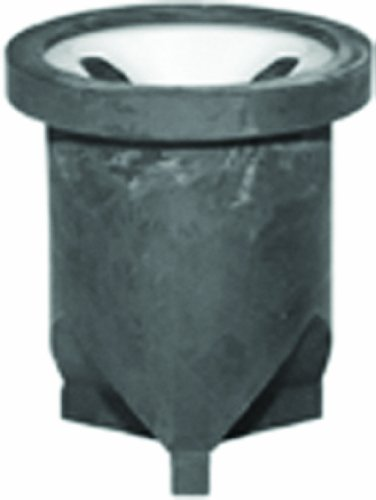 01 Flushometer Toilet - 7