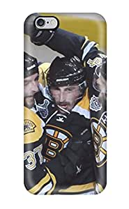 boston bruins (78) NHL Sports & Colleges fashionable iPhone 6 Plus cases 2426085K337591550