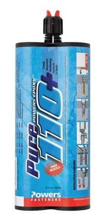 adhesive-anchoring-system-pure110-21-oz