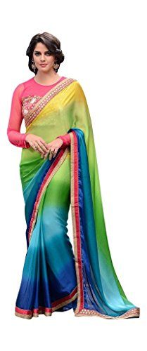 Exclusive bollywood Party Jay Sarees Wear Designer Sarees OEgpApqn