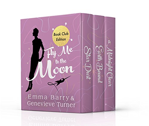 99¢ – Fly Me to the Moon: Volume One