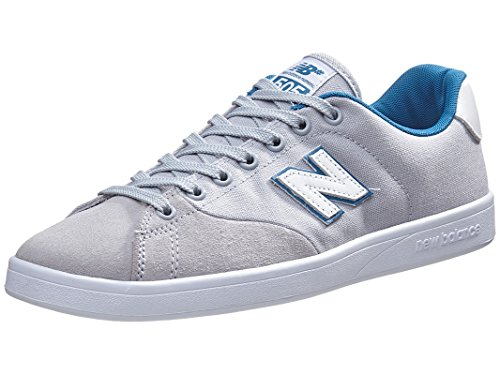 New Balance Mens Nm505smb Grey 1z9LaXT