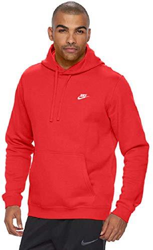 Men's Nike Sportswear Club