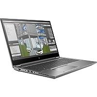 HP ZBook Fury G7 15.6