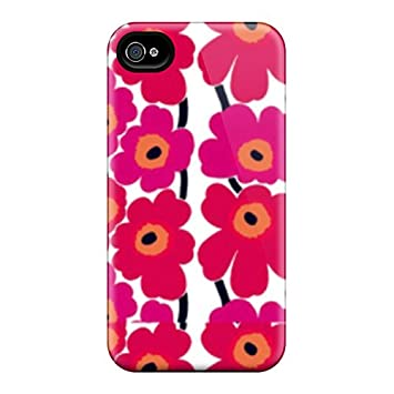 competitive price 5a32d 57c15 Premium iphone 6 Case - Protective Skin - High Quality For Marimekko ...