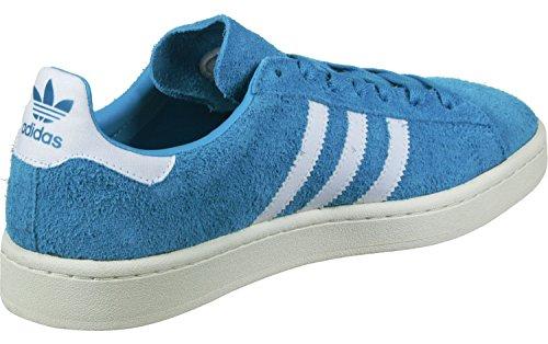 Zapatillas Blacre Colores Deporte Adidas Campus Ftwbla Agufue Varios de para Hombre 7PAqSvwq5