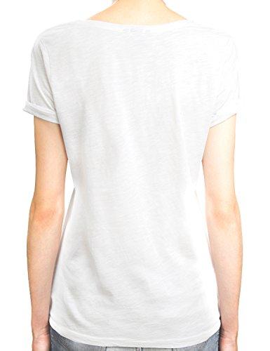 T-Shirt Damen Sonic The HedgeHog