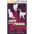 Cats On The Prowl 5 (A Cat Detective Cozy Mystery Series)