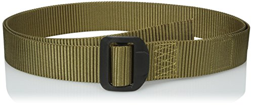 Top Womens Fitness Belts
