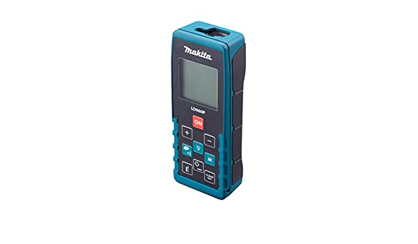 Makita ld p laserentfernungsmesser amazon tools home