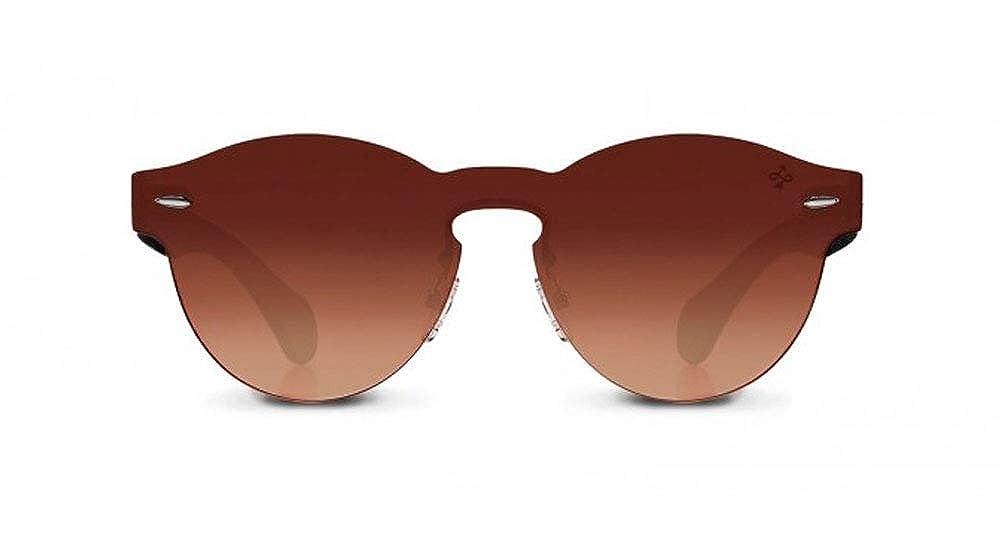 Hokana Sunglasses BLACK MATT - GROUND BAWA | BA03: Amazon.es ...