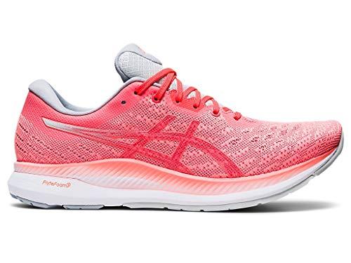ASICS Women's EvoRide Running Shoes