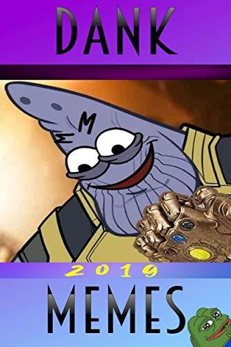 Memes: Funny Clean Memes and Jokes 2019 (Meme books) - Kindle