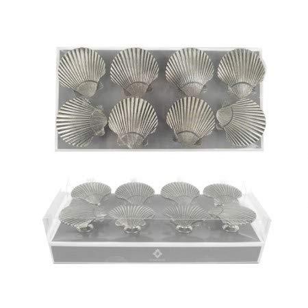kitchen cabinet knobs coastal - 8