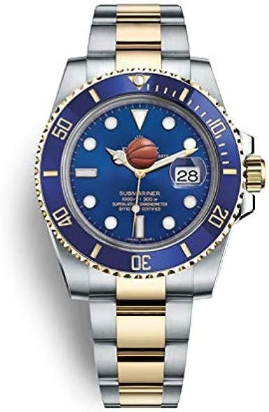 279174 Reloj mecánico Oyster Perpetual para Mujer