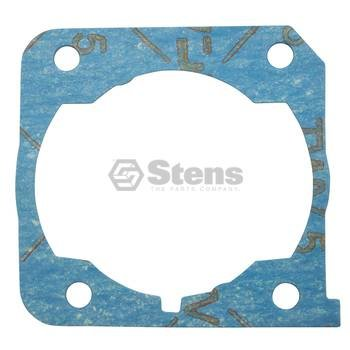 Highest Rated Distributor Mounting Gaskets
