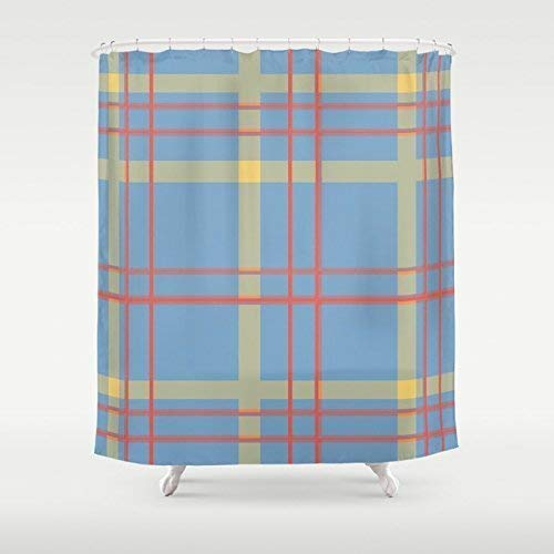 Amazon Shower Curtain