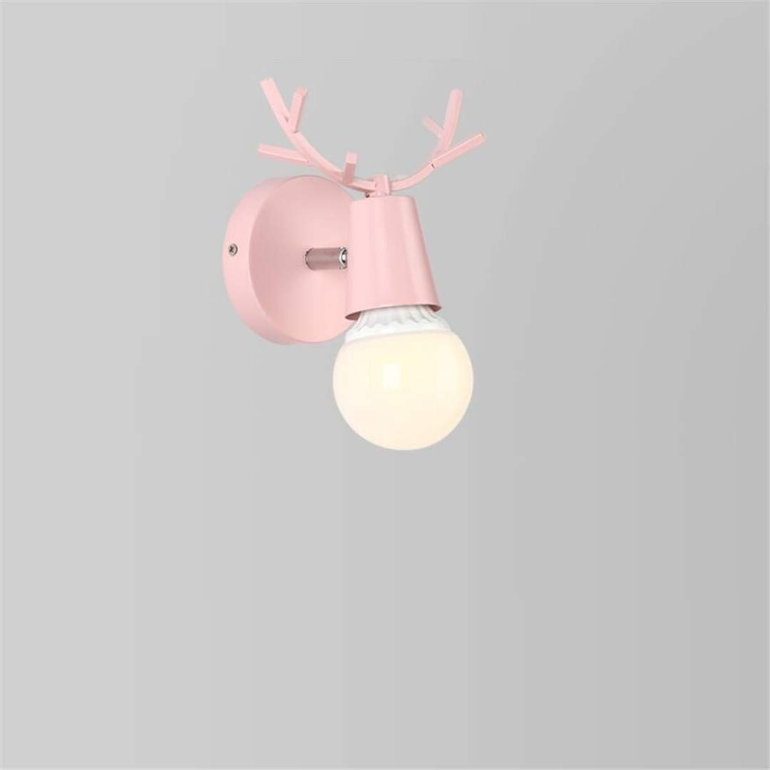 JZMB Deckenleuchte Kreative Nordic Einfache Led Deckenleuchte Weiß Wohnzimmer Schlafzimmer Arbeitslampe Massivholz Quadrat Esszimmer Lampe