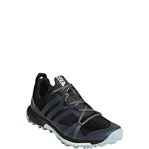 Three Outdoor Super choc Black Grey De Vert Ash Terrex Chaussures Green Af6152 Agravic 2016 Course Bl Trail Adidas Blanc 7dqaz7