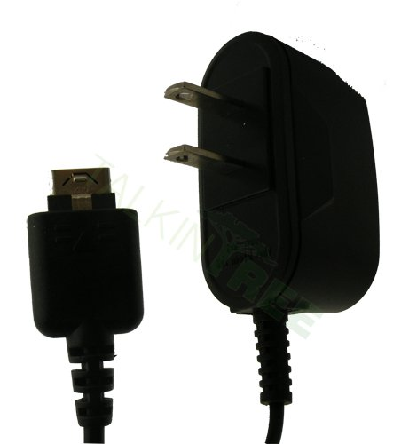 chocolate cell phone charger - 8