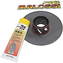 Malossi 5112645 - M5112645 Variator Multivar for Piaggio Vespa Fly ET2 LX50 50cc 2-stroke