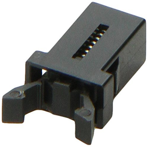 Door Latch for WFCO Converters (WF87/8900-DL) by WFCO -  117283