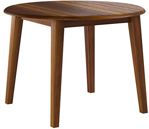 Signature Design by Ashley D199-15 Berringer Table, Brown by Signature Design by Ashley (Image #3)