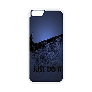 Diy Phone Cover NIKE for iPhone 6,6S 4.7 Inch WEQ249891