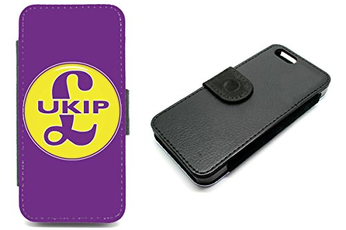 iPhone 5/5s, 2014 UKIP Stimme Wahl Britain Farage Nigel