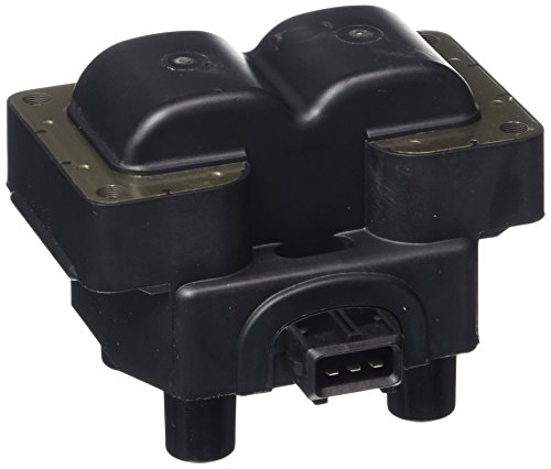 Bosch 0221503407 Ignition Coil: