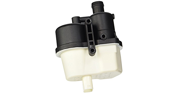 Bosch 0 242 219 532 Z/ündkerze FR10DC