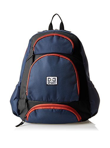 diaper-dude-sport-backpack-diaper-bag-by-chris-pegula-navy-black-colorblock-by-dd-sport