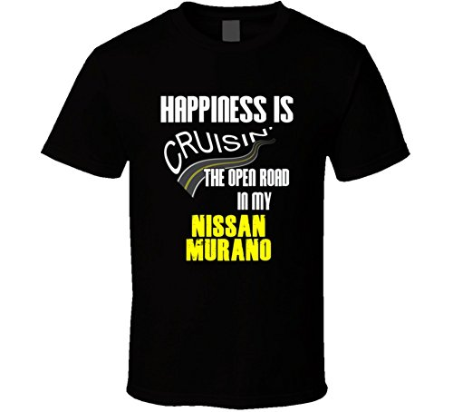 nissan-murano-cruisin-the-open-road-t-shirt-2xl-black