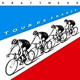Tour De France 2009 Digital Remaster