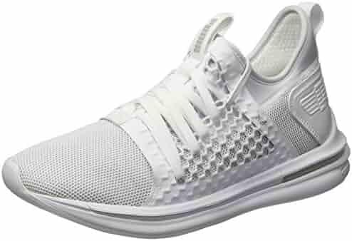b6fed5e53f62e Shopping Amazon Warehouse or SneakerRx - 4 Stars & Up - Komono or ...