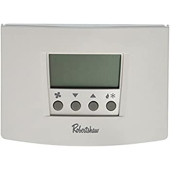 41vNH05Z%2BUL._SL500_AC_SS350_ robertshaw rs5110 1 heat 1 cool digital 5 2 day programmable  at edmiracle.co