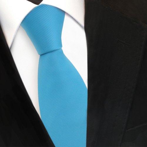 Textured nbsp; Tie Grosgrain Designer in Plain Monochrome TigerTie Tie Fa1Axn